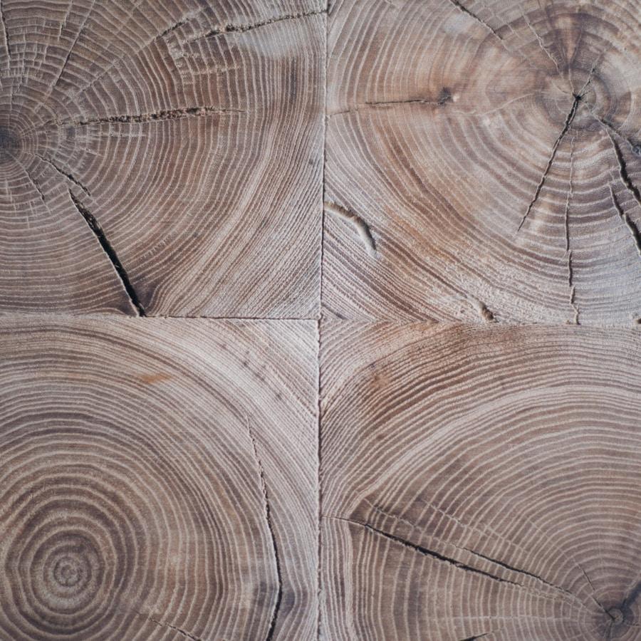 Ladinarredi - Il legno delle nostre valli