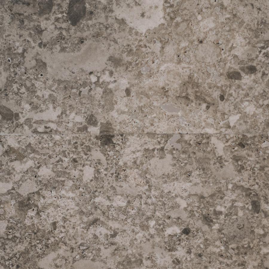 Ladinarredi - la pietra gioca in armonia o a contrasto con il legno