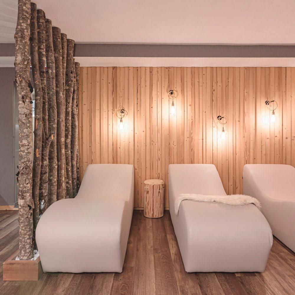 Ladinarredi_Hotel-Gran-Baita05