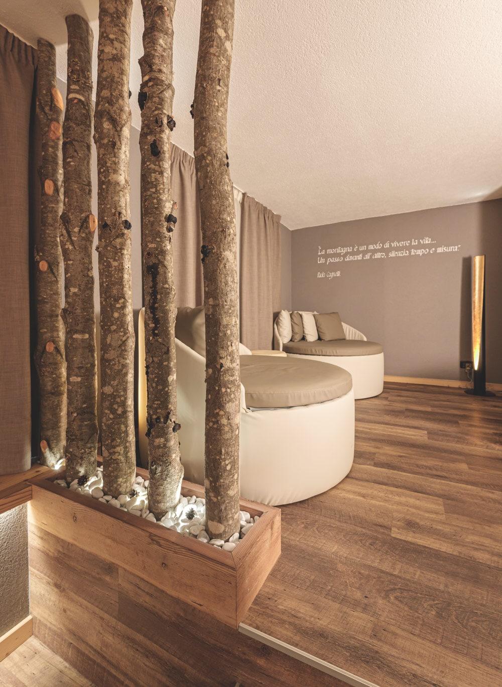 Ladinarredi_Hotel-Gran-Baita_focus