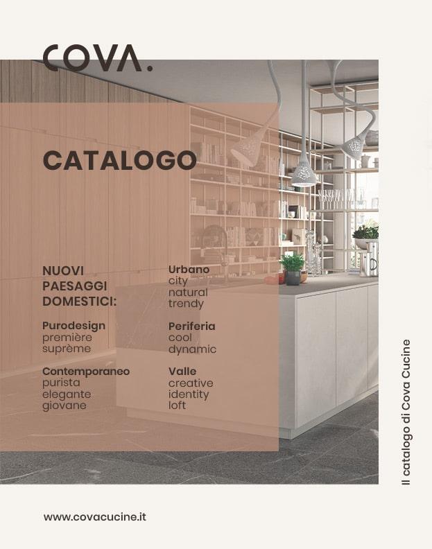 cova_catalogo_anteprima_sito